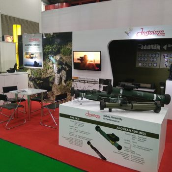 201611-indodefence16