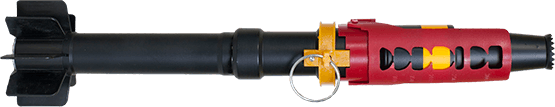 FTV Rifle Grenade