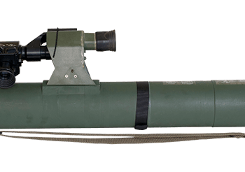 C90-CR-VN-38-C