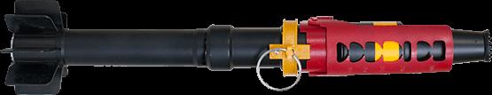 FTV Rifle Grenade