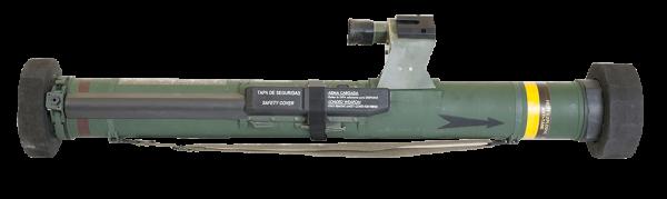 C90-CR (M3)