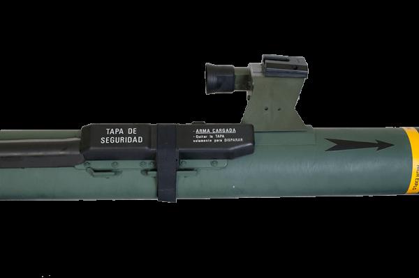 C90-CS detail