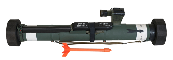 C90-TR