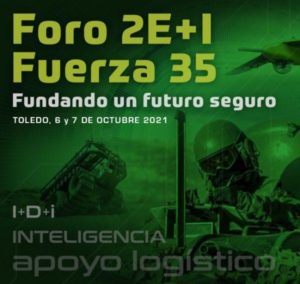 thumbnail_Slider_Foro-2EI_Fuerza-2035_v3-2021